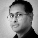 Priyank Chandra