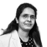 Vijayashree Natarajan