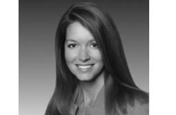 Andrea Romero, SVP Operations - US