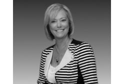 Lisa Phillips, SVP of Human Resources