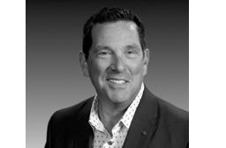 Michael DiMarco, Chief Revenue Officer